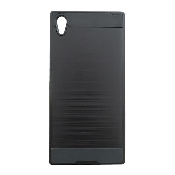 کاور مدل TP2-1 مناسب برای گوشی موبایل سونی Xperia Xa1 Ultra