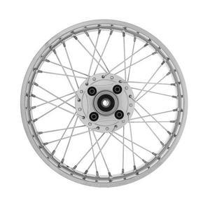 چرخ عقب موتور سیکلت مدل B001 مناسب برای هندا
