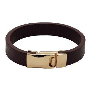 دستبند کد ۱۲۰