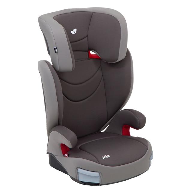 صندلی خودرو کودک جویی مدل TRILLO