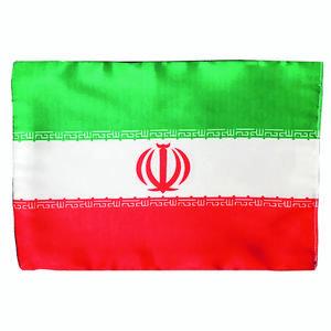 پرچم مدل ایران کد par10