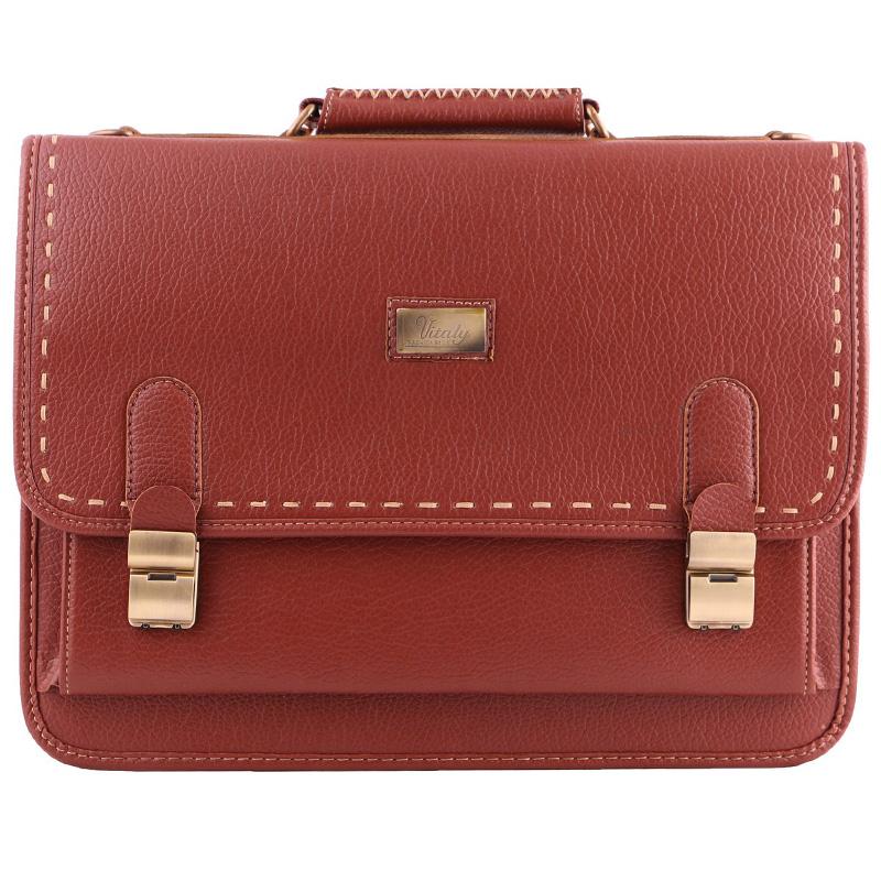 کیف زنانه و مردانه