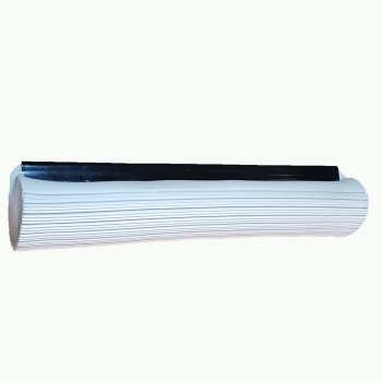 یدک زمین شوی مدل  super absorbent t28c