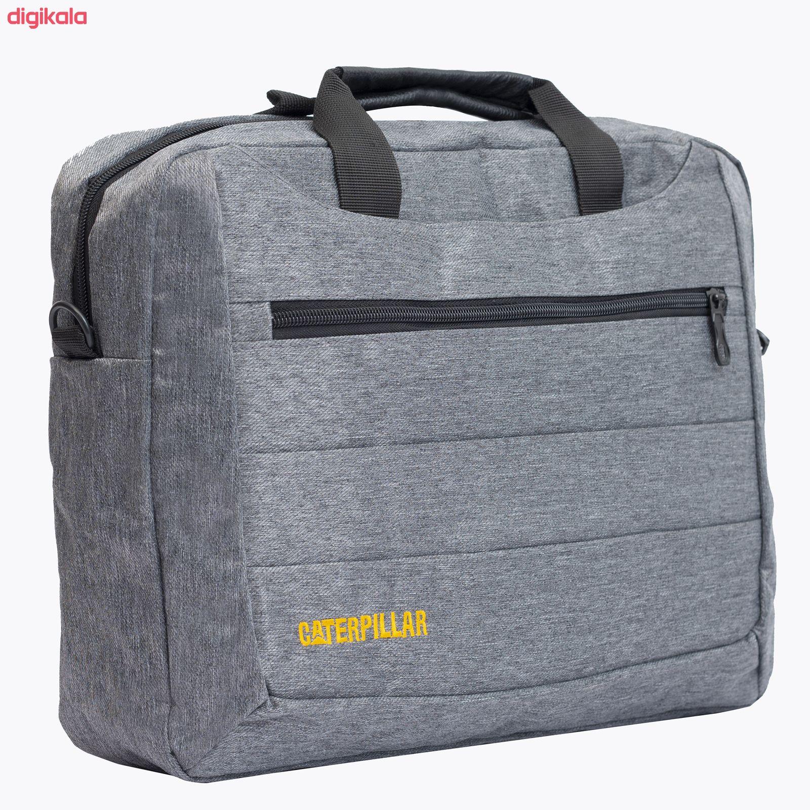 کیف لپ تاپ مدل VS-78 مناسب برای لپ تاپ 15.6 اینچی main 1 2