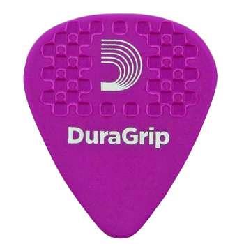 پیک گیتار داداریو مدل DuraGrip P