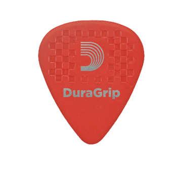 پیک گیتار داداریو مدل DuraGrip 5