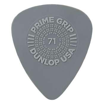 پیک گیتار دانلوپ مدل 450P.71