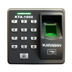 دستگاه کنترل تردد کارابان مدل  KTA-1000
