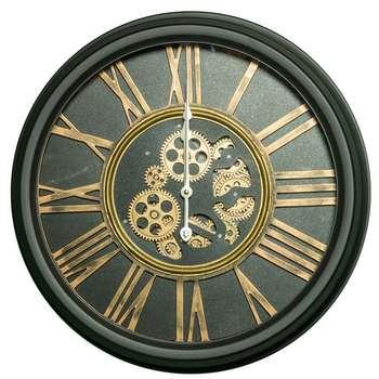 ساعت ديواري مدل 17014A
