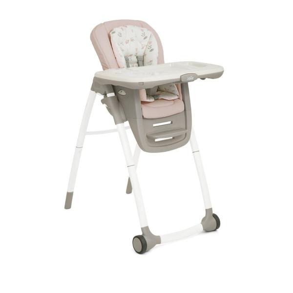 صندلی غذا خوری کودک جویی مدل 6IN1