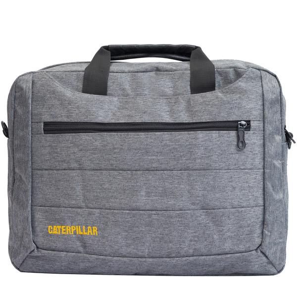 کیف لپ تاپ مدل VS-78 مناسب برای لپ تاپ 15.6 اینچی