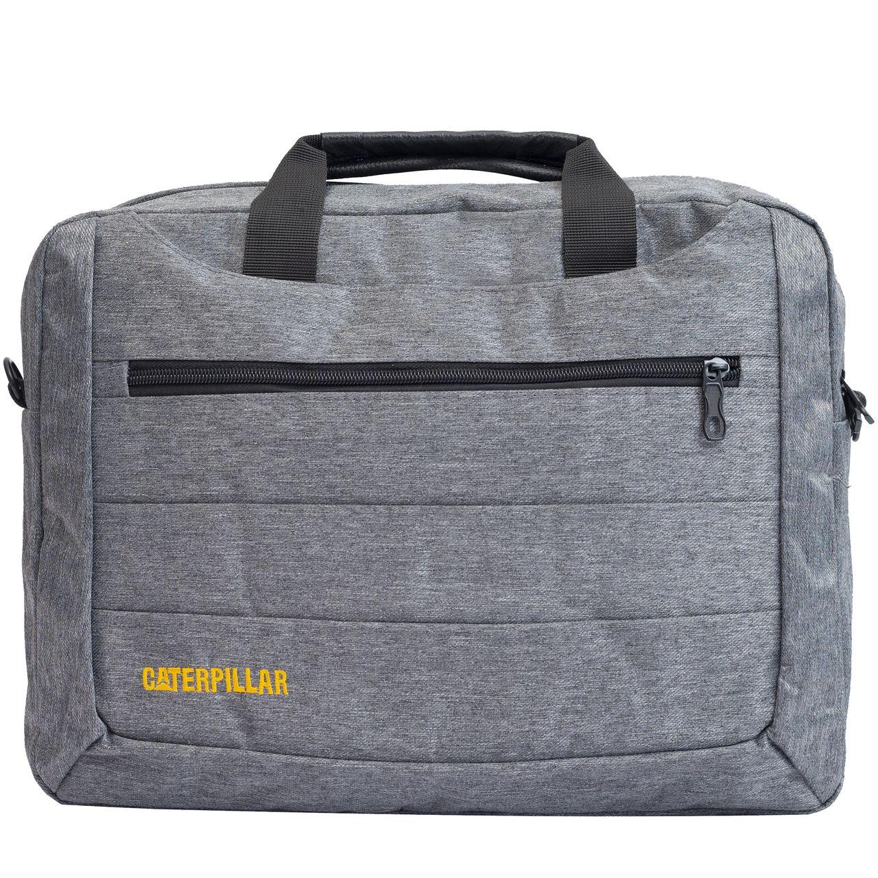 کیف لپ تاپ مدل VS-78 مناسب برای لپ تاپ 15.6 اینچی                     غیر اصل
