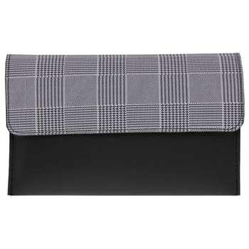 کیف دوشی زنانه کد BA01