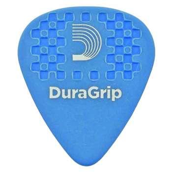 پیک گیتار داداریو مدل DuraGrip