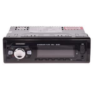 پخش کننده خودرو امیننس مدل EM-9601