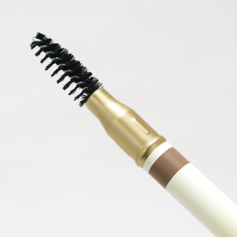 مداد ابرو رویال اترنیتی شماره 605