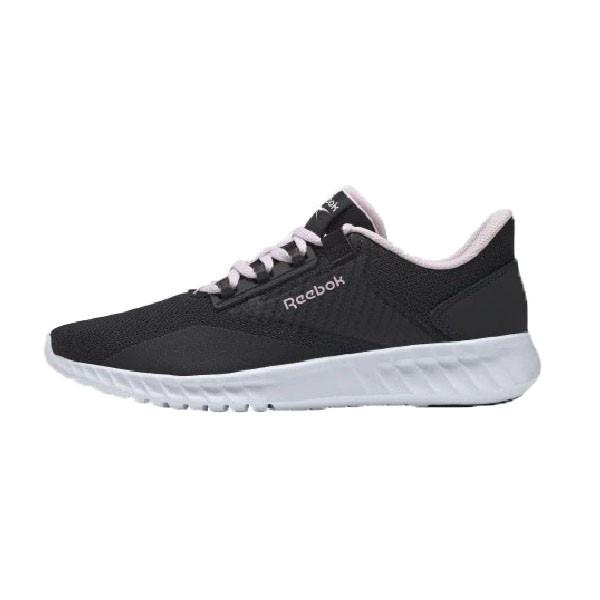 کفش مخصوص دویدن زنانه ریباک مدل EH2759