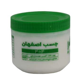 چسب چوب بن مدل اصفهان ۴۰۴ وزن 500 گرم
