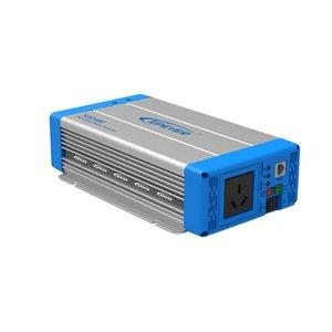 اینورتر ایپی اور مدل SHI 400-12 با ظرفیت 400 وات
