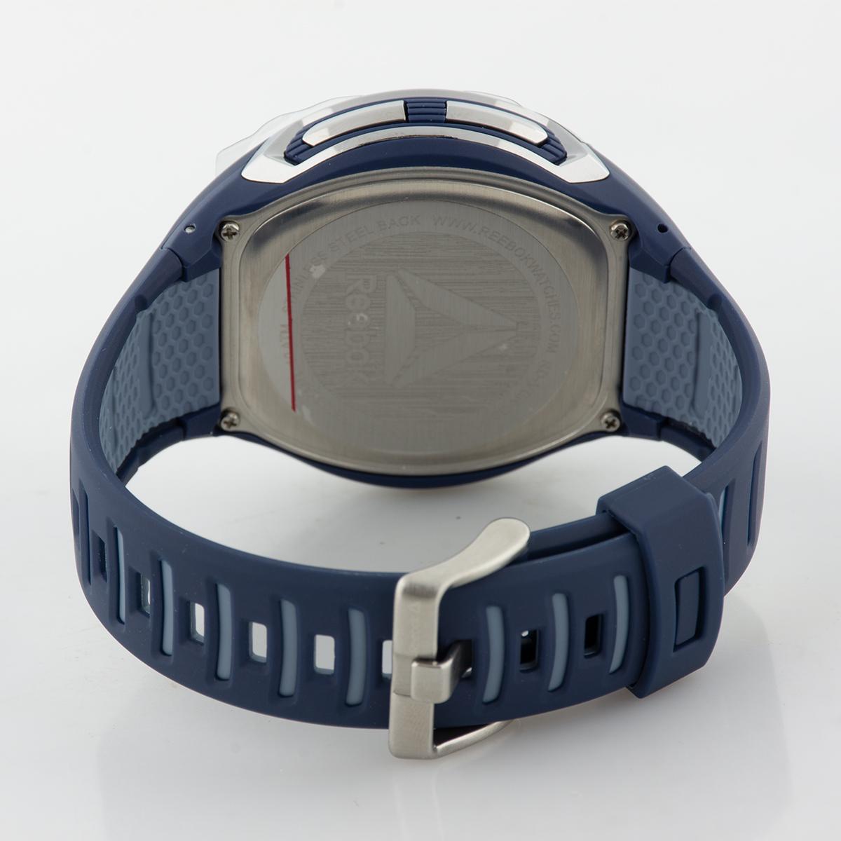 ساعت مچی دیجیتال مردانه ریباک مدل RD-VER-G9-PNPN-B1             قیمت