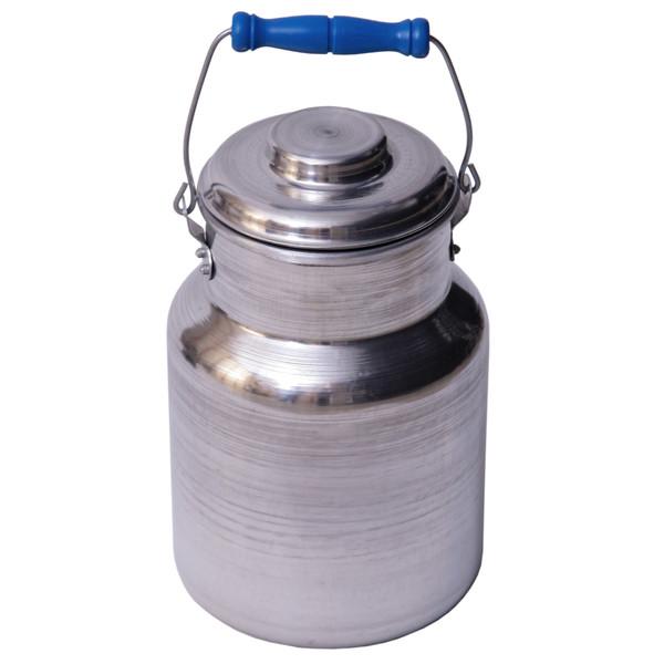 ظرف نگهدارنده شیر مدل bin4