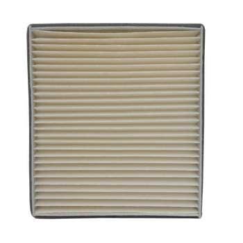 فیلتر کابین خودرو آرو کد 3180 مناسب برای جک S3