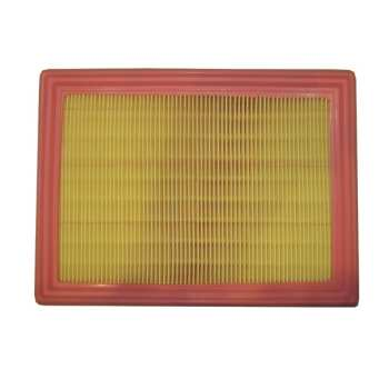 فیلتر هوا خودرو آرو مدل AF-501306 مناسب برای رنو کولئوس