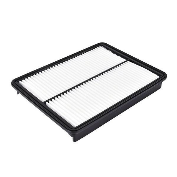 فیلتر هوا خودرو آرو مدل 2W100-28113 مناسب برای هیوندای سانتافه