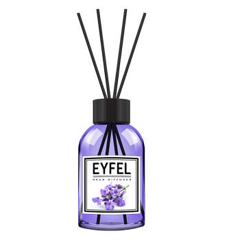 خوشبوکننده ایفل مدل lavender حجم 110 میلی لیتر