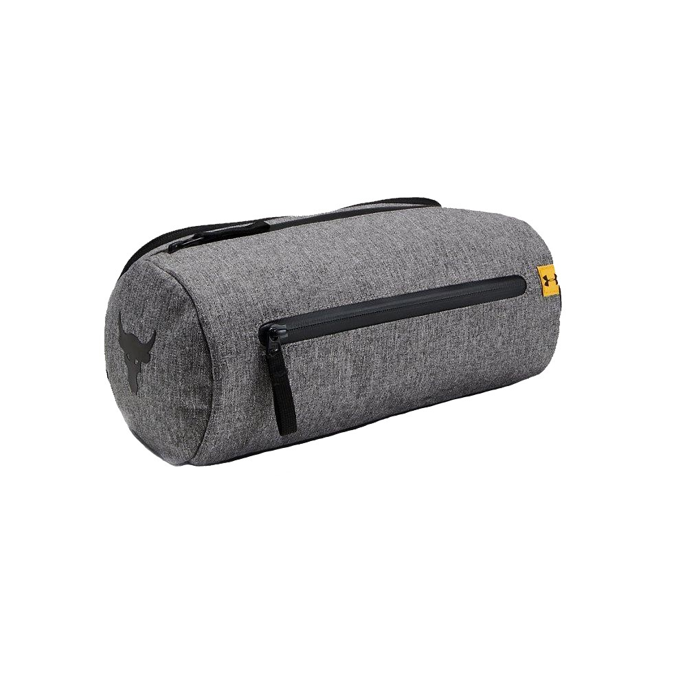 ساک دستی آندر آرمور مدل Project Rock Dopp Kit