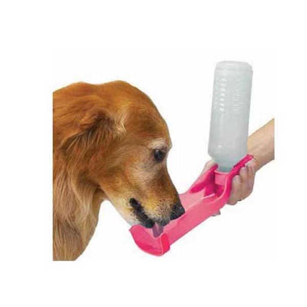 آبخوری حیوانات خانگی کد 01