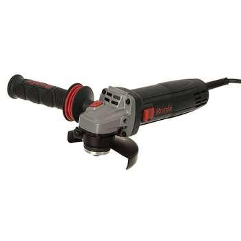 تصویر مینی فرز رونیکس مدل 3130 Ronix 3130 Mini Angle Grinder