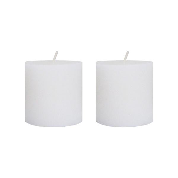 شمع کد ۰۵ مجموعه ۲ عددی