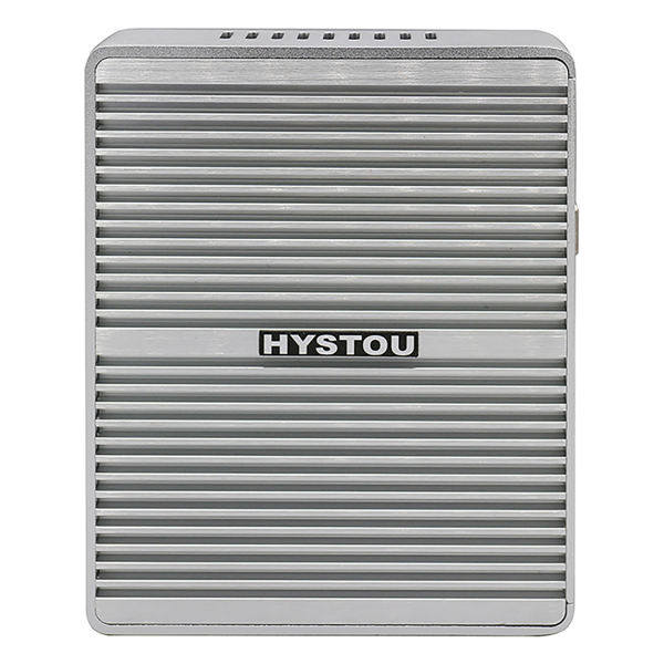 کامپیوتر کوچک هیستو مدل i5-8A 8GB RAM-500GB HDD