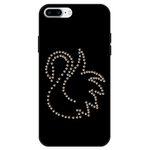 کاور کی اچ کد 225 مناسب برای گوشی موبایل اپل  Iphone 8 thumb