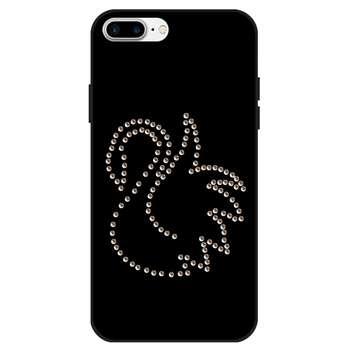 کاور کی اچ کد 225 مناسب برای گوشی موبایل اپل  Iphone 8