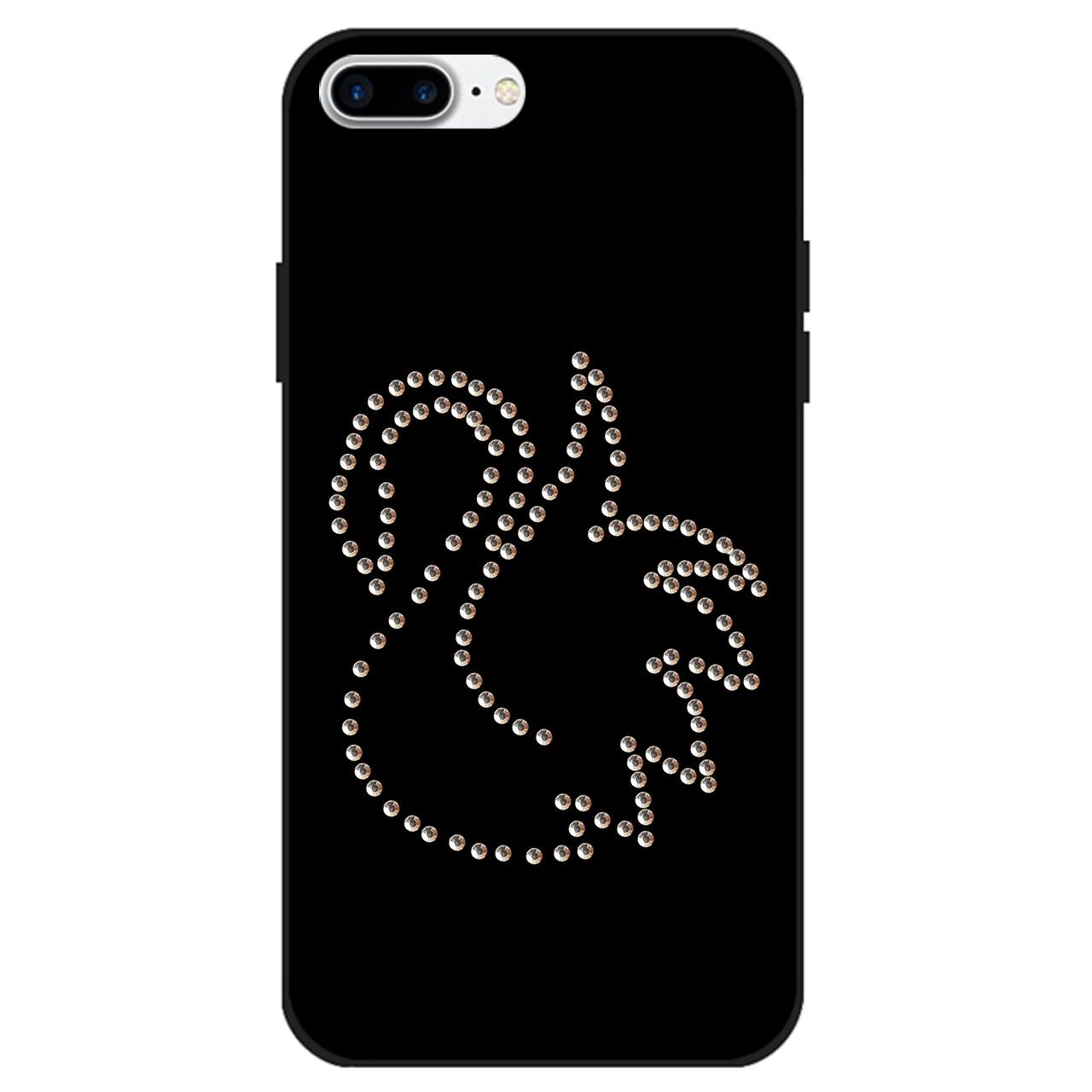 کاور کی اچ کد 225 مناسب برای گوشی موبایل اپل  Iphone 8 main 1 1