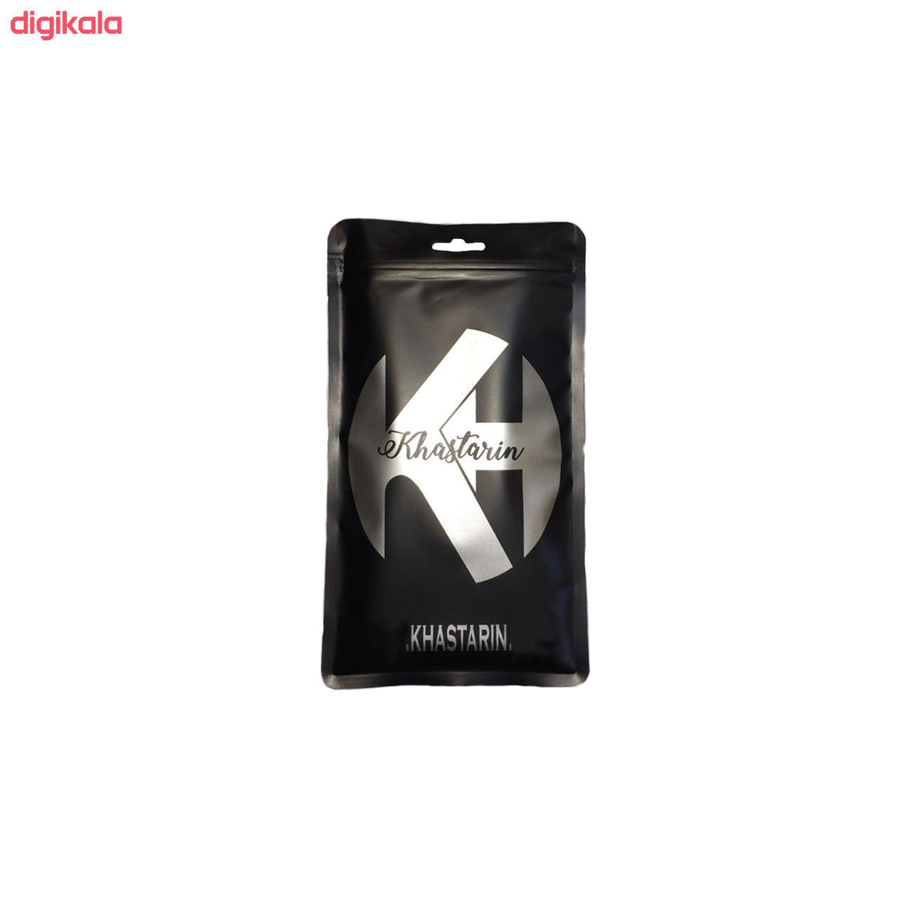 کاور کی اچ کد 225 مناسب برای گوشی موبایل اپل  Iphone 8 main 1 5