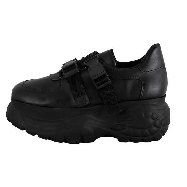 کفش روزمره زنانه بامبی کد k0509205065