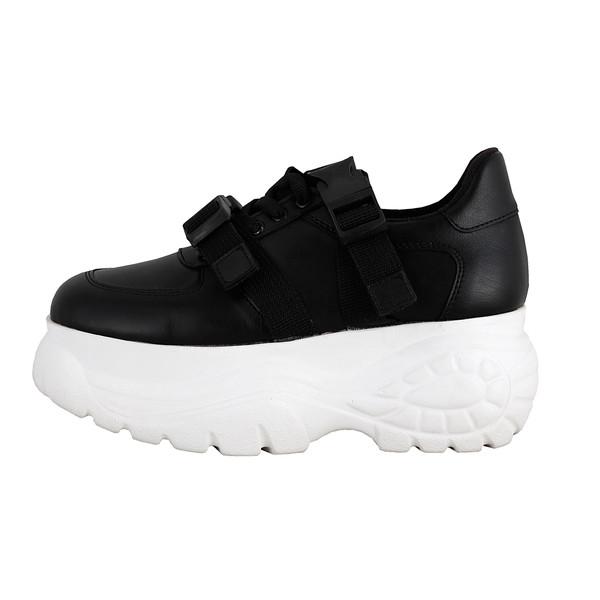 کفش روزمره زنانه بامبی کد k0509205065 w