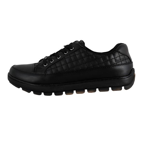 کفش روزمره زنانه بامبی کد k0510010309