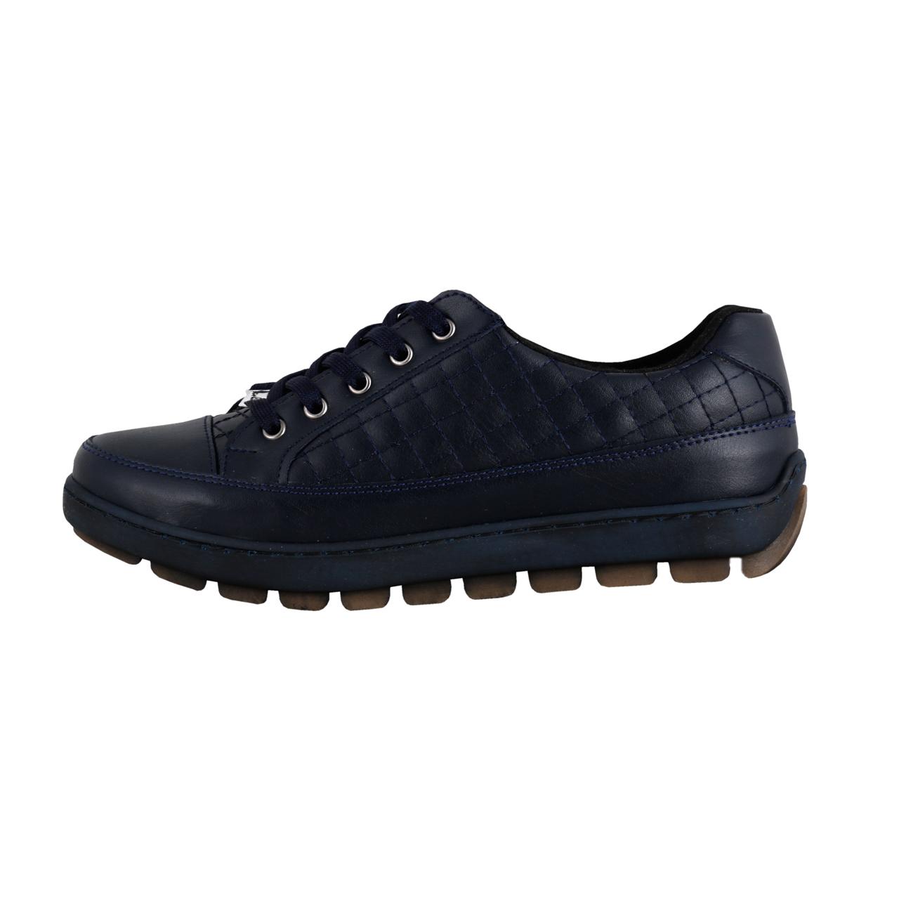 کفش روزمره زنانه بامبی کد k0510010309 bl