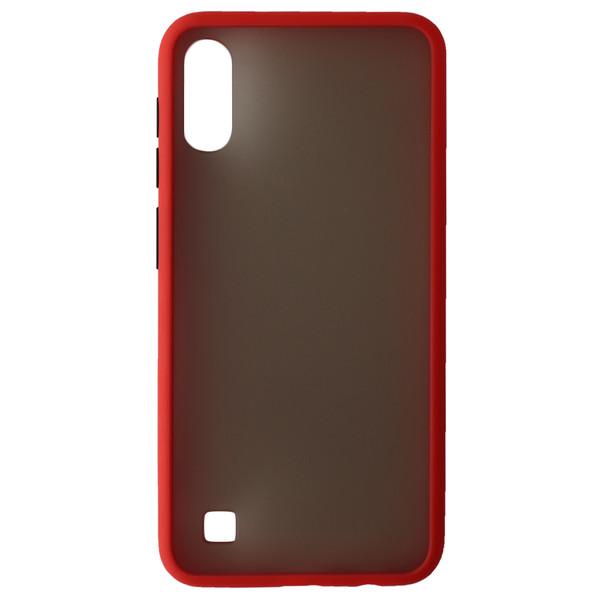 کاور نیکسو مدل Skyfall مناسب برای گوشی موبایل سامسونگ Galaxy A10