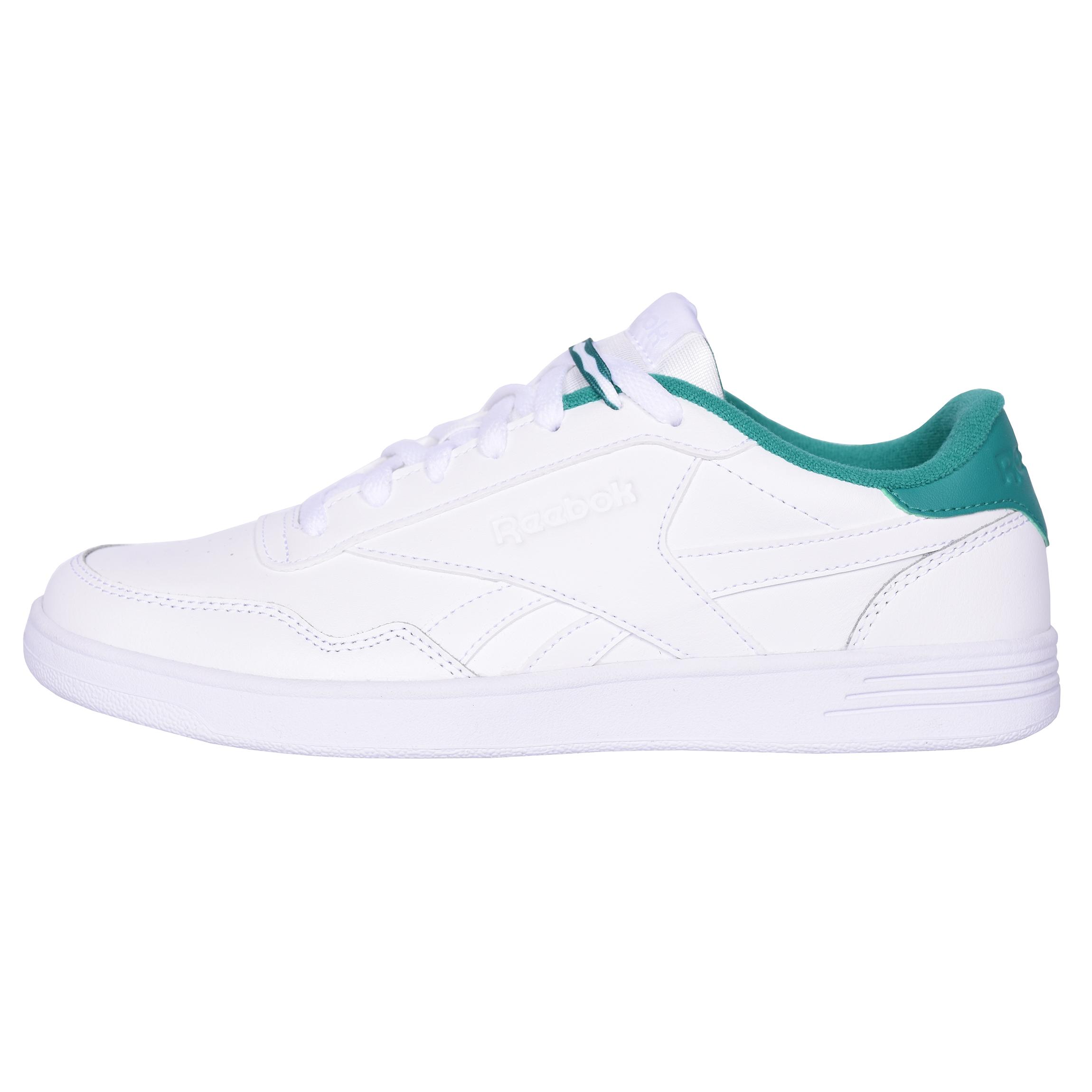خرید                     کفش مخصوص پیاده روی مردانه ریباک مدل EG8126