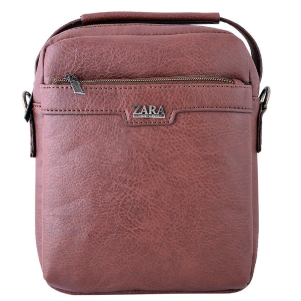 کیف دوشی مردانه کد AR01