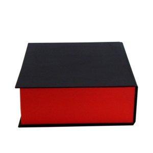 جعبه هدیه مدل B20