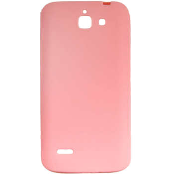 کاور مدل 010 مناسب برای گوشی موبایل هوآوی Ascend G730