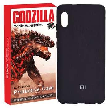 کاور گودزیلا مدل COGS مناسب برای گوشی موبایل شیائومی Redmi Note 6 Pro
