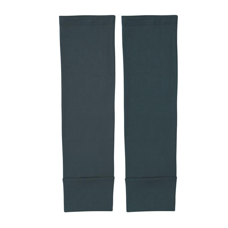 ساق دست زنانه کد SA02 مجموعه 8 عددی