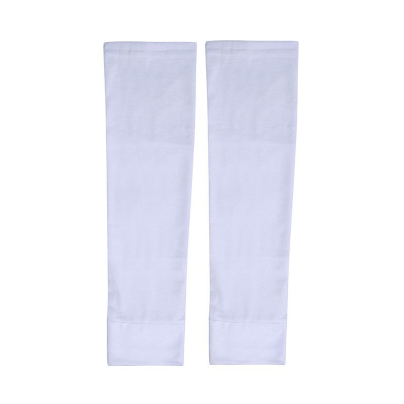 ساق دست زنانه کد SA03 مجموعه ۴ عددی